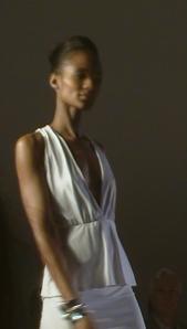 Fashion Week Nolcha